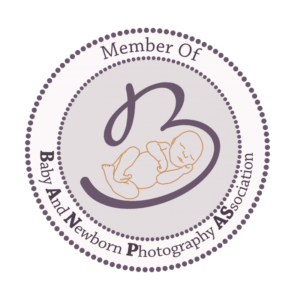 Newborn Baby Photo Shoots Lancashire, PhotoBaby