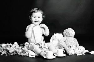 Baby-photography-Lancashire1