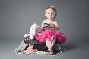Older baby portraits lancashire
