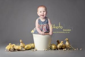 Easter mini portrait sessions lancashire_9306