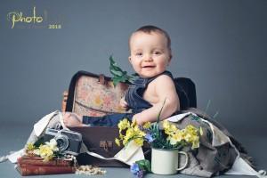 Stacey Fairfax baby portraits lancashire_4295