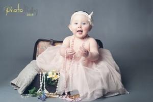 family photography lancashire_3333
