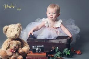 family portrait photography lancashireEmma Lay_9354