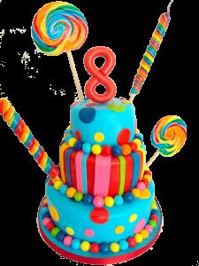 8th-birthday-cake copy