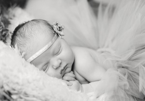 newborn photographer lancashire_b7846