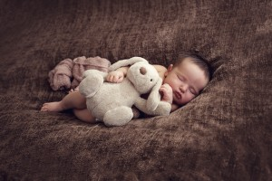 newborn photography lancshire_b9523