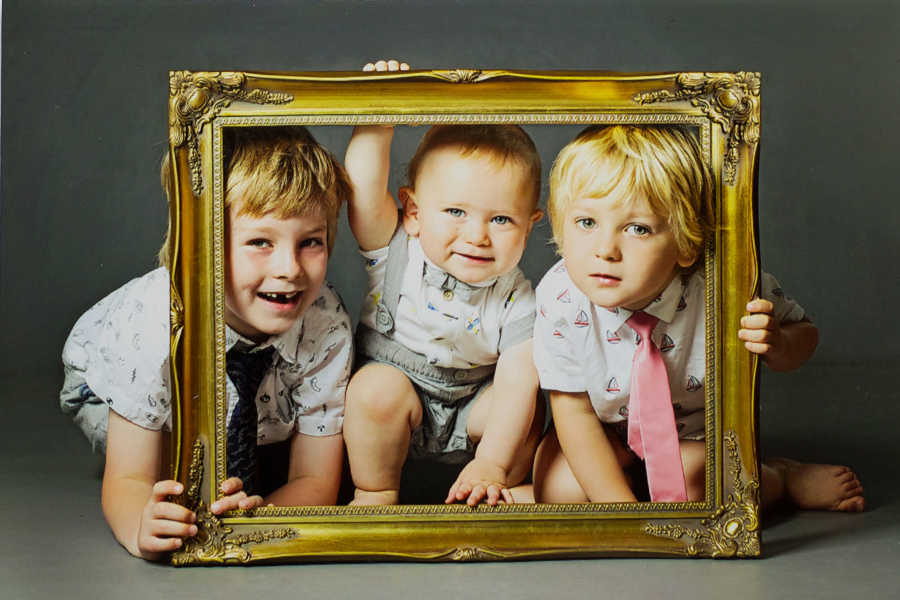 Where to go for Photo Printing - A Printing Comparison
