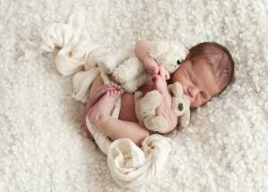 baby photography lancashire_9924-b